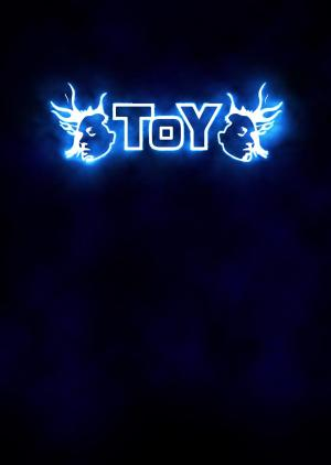 Club Toy Stuttgart - Achtung Kult: ToY Silvester